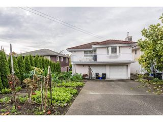 Photo 20: 5125 GEORGIA Street in Burnaby: Capitol Hill BN House for sale (Burnaby North)  : MLS®# R2117809