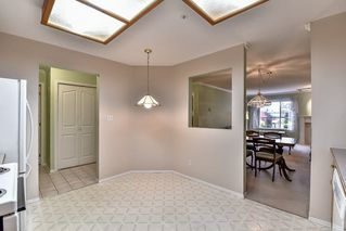 "Photo 10: 219 2626 COUNTESS Street in Abbotsford: Abbotsford West Condo for sale in ""The Wedgewood"" : MLS®# R2119332"