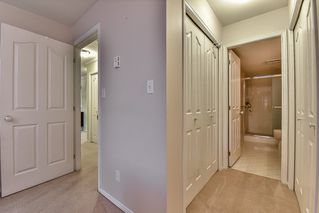 "Photo 13: 219 2626 COUNTESS Street in Abbotsford: Abbotsford West Condo for sale in ""The Wedgewood"" : MLS®# R2119332"