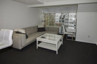 "Photo 3: 308 7471 BLUNDELL Road in Richmond: Brighouse South Condo for sale in ""CANTERBURY COURT"" : MLS®# R2122169"
