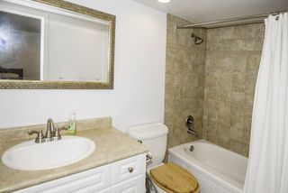 "Photo 11: 308 7471 BLUNDELL Road in Richmond: Brighouse South Condo for sale in ""CANTERBURY COURT"" : MLS®# R2122169"