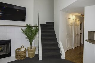"Photo 8: 308 7471 BLUNDELL Road in Richmond: Brighouse South Condo for sale in ""CANTERBURY COURT"" : MLS®# R2122169"