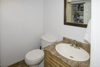 "Photo 6: 308 7471 BLUNDELL Road in Richmond: Brighouse South Condo for sale in ""CANTERBURY COURT"" : MLS®# R2122169"