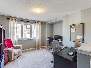 Photo 19: 58 Veterans Drive in Brampton: Northwest Brampton House (2-Storey) for sale : MLS®# W3656627