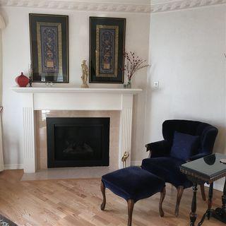 "Photo 4: 105 15300 17 Avenue in Surrey: King George Corridor Condo for sale in ""The Cambridge"" (South Surrey White Rock)  : MLS®# R2124370"