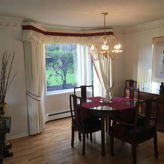 "Photo 2: 105 15300 17 Avenue in Surrey: King George Corridor Condo for sale in ""The Cambridge"" (South Surrey White Rock)  : MLS®# R2124370"
