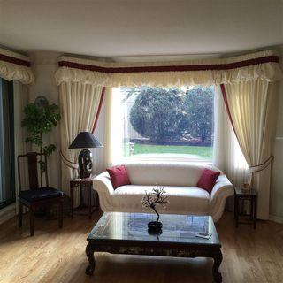 "Photo 3: 105 15300 17 Avenue in Surrey: King George Corridor Condo for sale in ""The Cambridge"" (South Surrey White Rock)  : MLS®# R2124370"