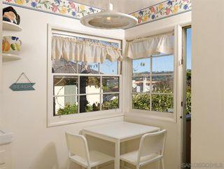 Photo 8: LA JOLLA House for sale : 3 bedrooms : 7910 St. Louis Terrace