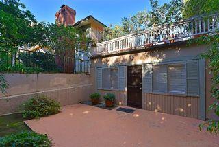 Photo 16: LA JOLLA House for sale : 3 bedrooms : 7910 St. Louis Terrace