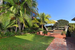 Photo 13: LA JOLLA House for sale : 3 bedrooms : 7910 St. Louis Terrace