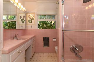 Photo 12: LA JOLLA House for sale : 3 bedrooms : 7910 St. Louis Terrace