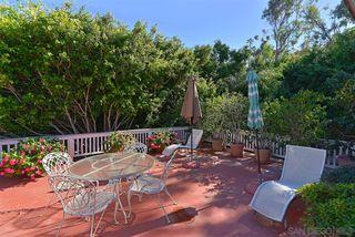 Photo 21: LA JOLLA House for sale : 3 bedrooms : 7910 St. Louis Terrace