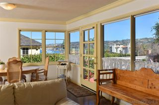 Photo 7: LA JOLLA House for sale : 3 bedrooms : 7910 St. Louis Terrace