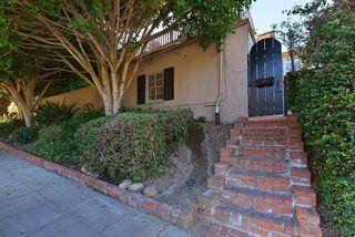 Photo 19: LA JOLLA House for sale : 3 bedrooms : 7910 St. Louis Terrace
