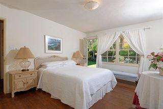 Photo 11: LA JOLLA House for sale : 3 bedrooms : 7910 St. Louis Terrace