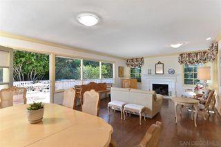 Photo 5: LA JOLLA House for sale : 3 bedrooms : 7910 St. Louis Terrace