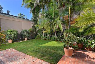 Photo 15: LA JOLLA House for sale : 3 bedrooms : 7910 St. Louis Terrace