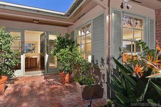 Photo 4: LA JOLLA House for sale : 3 bedrooms : 7910 St. Louis Terrace