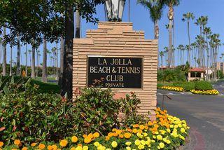 Photo 22: LA JOLLA House for sale : 3 bedrooms : 7910 St. Louis Terrace