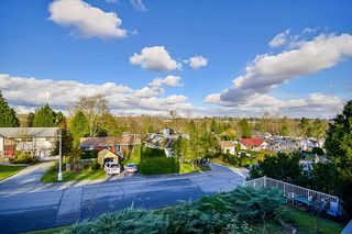 Photo 18: 7887 SUNCREST Drive in Surrey: East Newton House for sale : MLS®# R2125728