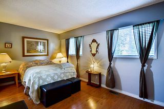 Photo 10: 7887 SUNCREST Drive in Surrey: East Newton House for sale : MLS®# R2125728