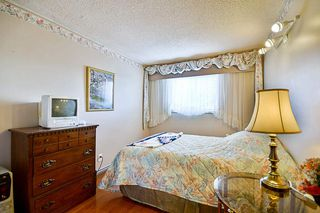 Photo 14: 7887 SUNCREST Drive in Surrey: East Newton House for sale : MLS®# R2125728