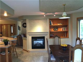 Photo 6: 6 Vail Avenue in Dauphin: RM of Dauphin Residential for sale (R30 - Dauphin and Area)  : MLS®# 1700055