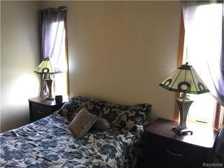 Photo 11: 6 Vail Avenue in Dauphin: RM of Dauphin Residential for sale (R30 - Dauphin and Area)  : MLS®# 1700055
