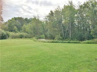 Photo 18: 6 Vail Avenue in Dauphin: RM of Dauphin Residential for sale (R30 - Dauphin and Area)  : MLS®# 1700055
