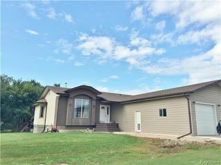 Photo 2: 6 Vail Avenue in Dauphin: RM of Dauphin Residential for sale (R30 - Dauphin and Area)  : MLS®# 1700055