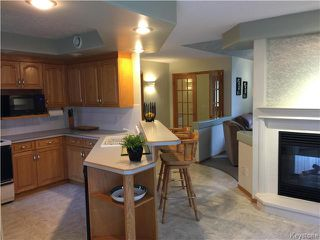 Photo 4: 6 Vail Avenue in Dauphin: RM of Dauphin Residential for sale (R30 - Dauphin and Area)  : MLS®# 1700055