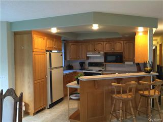 Photo 3: 6 Vail Avenue in Dauphin: RM of Dauphin Residential for sale (R30 - Dauphin and Area)  : MLS®# 1700055