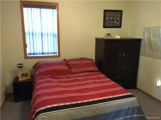 Photo 14: 6 Vail Avenue in Dauphin: RM of Dauphin Residential for sale (R30 - Dauphin and Area)  : MLS®# 1700055