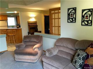 Photo 9: 6 Vail Avenue in Dauphin: RM of Dauphin Residential for sale (R30 - Dauphin and Area)  : MLS®# 1700055
