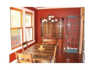 Photo 3: 4847 Georgia Street in Ladner: Home for sale : MLS®# V1124575