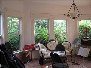 Photo 4: 4847 Georgia Street in Ladner: Home for sale : MLS®# V1124575