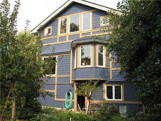 Photo 2: 4847 Georgia Street in Ladner: Home for sale : MLS®# V1124575