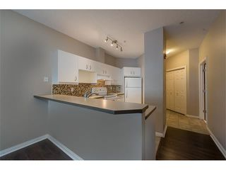 Photo 7: 302 923 15 Avenue SW in Calgary: Beltline Condo for sale : MLS®# C4093208