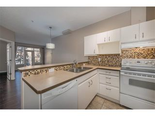 Photo 4: 302 923 15 Avenue SW in Calgary: Beltline Condo for sale : MLS®# C4093208