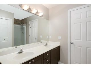 Photo 16: 302 923 15 Avenue SW in Calgary: Beltline Condo for sale : MLS®# C4093208