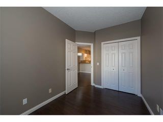 Photo 18: 302 923 15 Avenue SW in Calgary: Beltline Condo for sale : MLS®# C4093208
