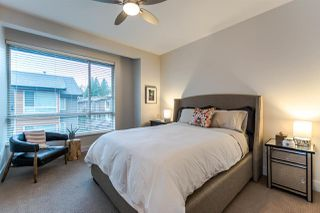 "Photo 14: 29 897 PREMIER Street in North Vancouver: Lynnmour Townhouse for sale in ""Legacy @ Nature's Edge"" : MLS®# R2135683"