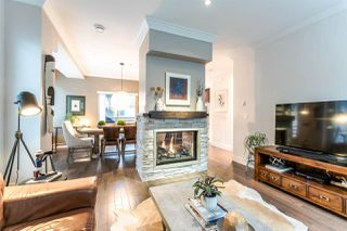 "Photo 13: 29 897 PREMIER Street in North Vancouver: Lynnmour Townhouse for sale in ""Legacy @ Nature's Edge"" : MLS®# R2135683"
