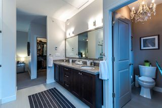"Photo 16: 29 897 PREMIER Street in North Vancouver: Lynnmour Townhouse for sale in ""Legacy @ Nature's Edge"" : MLS®# R2135683"