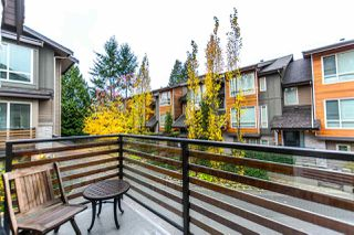 "Photo 7: 29 897 PREMIER Street in North Vancouver: Lynnmour Townhouse for sale in ""Legacy @ Nature's Edge"" : MLS®# R2135683"