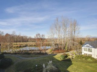 "Photo 13: 405 4955 RIVER Road in Delta: Neilsen Grove Condo for sale in ""SHOREWALK"" (Ladner)  : MLS®# R2137190"