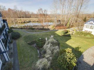 "Photo 14: 405 4955 RIVER Road in Delta: Neilsen Grove Condo for sale in ""SHOREWALK"" (Ladner)  : MLS®# R2137190"