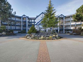 "Photo 16: 405 4955 RIVER Road in Delta: Neilsen Grove Condo for sale in ""SHOREWALK"" (Ladner)  : MLS®# R2137190"