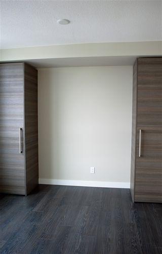 """Photo 11: 3210 13398 104 Avenue in Surrey: Whalley Condo for sale in """"Alumni Tower"""" (North Surrey)  : MLS®# R2137967"""