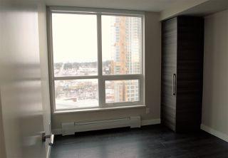 """Photo 10: 3210 13398 104 Avenue in Surrey: Whalley Condo for sale in """"Alumni Tower"""" (North Surrey)  : MLS®# R2137967"""
